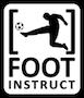 Footinstruct Logo
